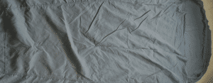 9 Reasons Why Sleeping Bag Liners Are Actually Worth it