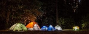 45 Camping Tips That Actually Make a Difference