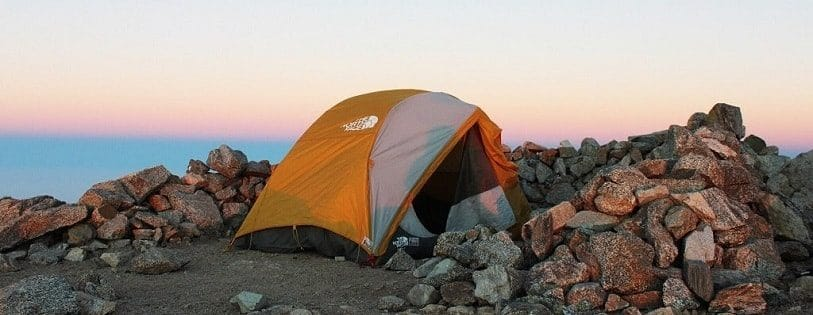 How Much do Camping Tents Cost? (With Over 60 Examples)